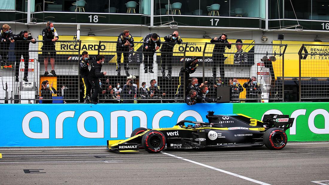[Imagen: Daniel-Ricciardo-Renault-GP-Eifel-2020-N...731509.jpg]