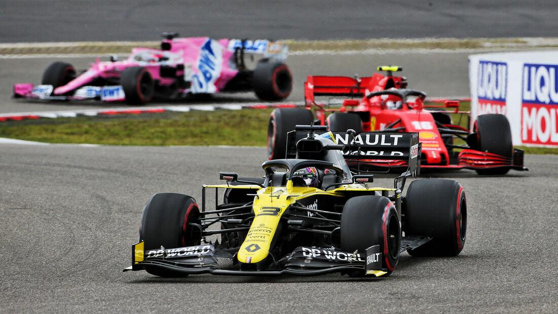 [Imagen: Daniel-Ricciardo-Renault-GP-Eifel-2020-N...731519.jpg]