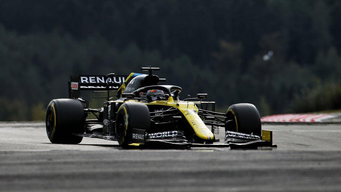 [Imagen: Daniel-Ricciardo-Renault-GP-Eifel-2020-N...731538.jpg]