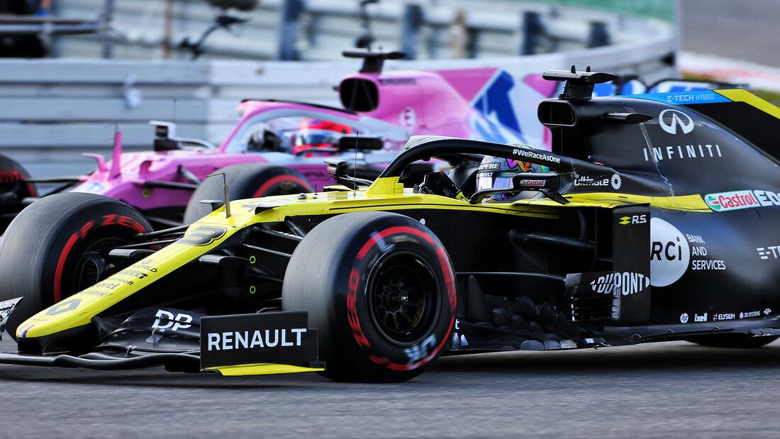 [Imagen: Daniel-Ricciardo-Renault-GP-Eifel-2020-N...731548.jpg]