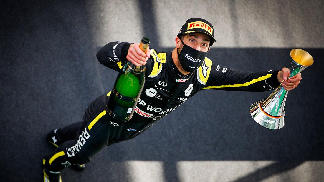[Imagen: Daniel-Ricciardo-Renault-GP-Eifel-2020-N...731558.jpg]