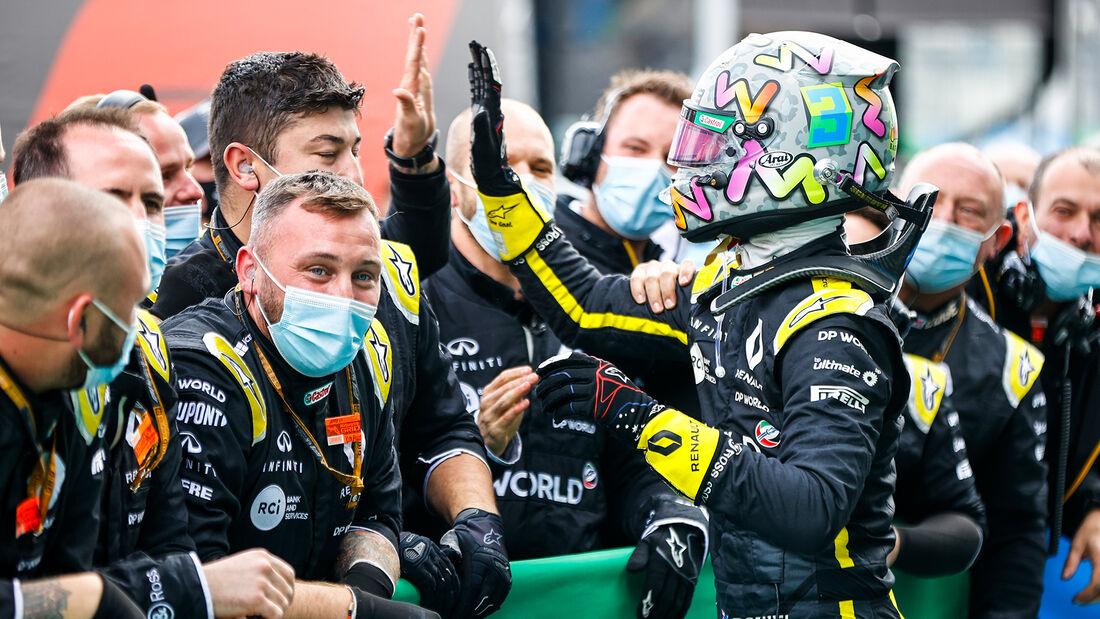 [Imagen: Daniel-Ricciardo-Renault-GP-Eifel-2020-N...731553.jpg]