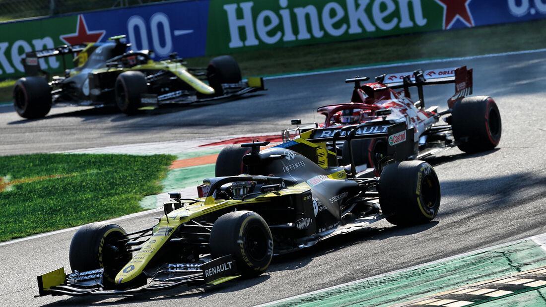 [Imagen: Daniel-Ricciardo-Renault-GP-Italien-2020...721045.jpg]