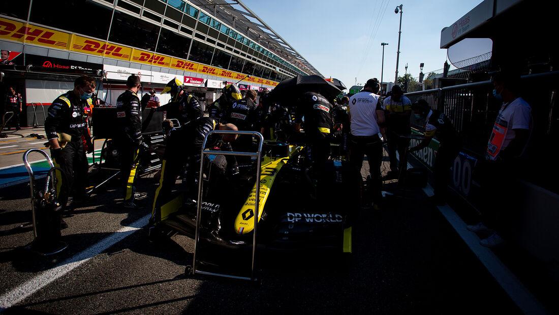 [Imagen: Daniel-Ricciardo-Renault-GP-Italien-2020...721034.jpg]