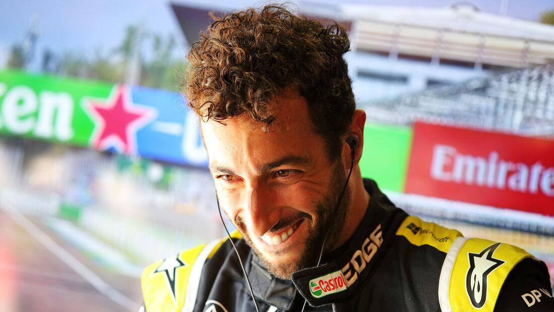 [Imagen: Daniel-Ricciardo-Renault-GP-Italien-Monz...720983.jpg]