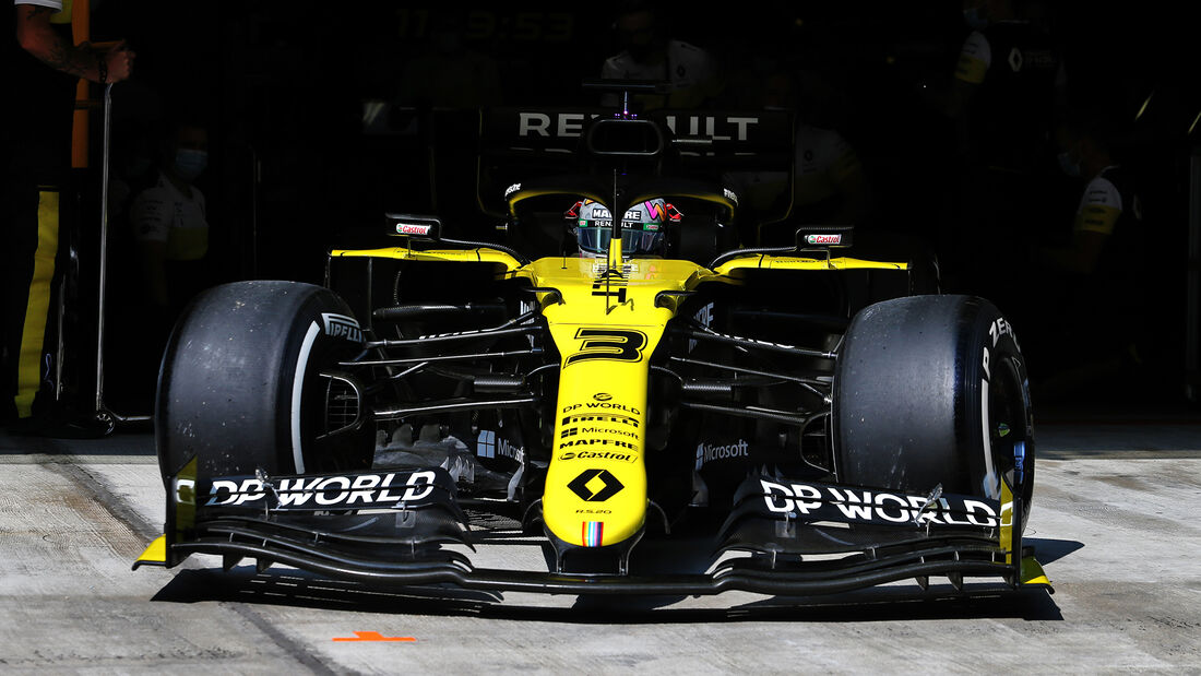 [Imagen: Daniel-Ricciardo-Renault-GP-Russland-Sot...726711.jpg]