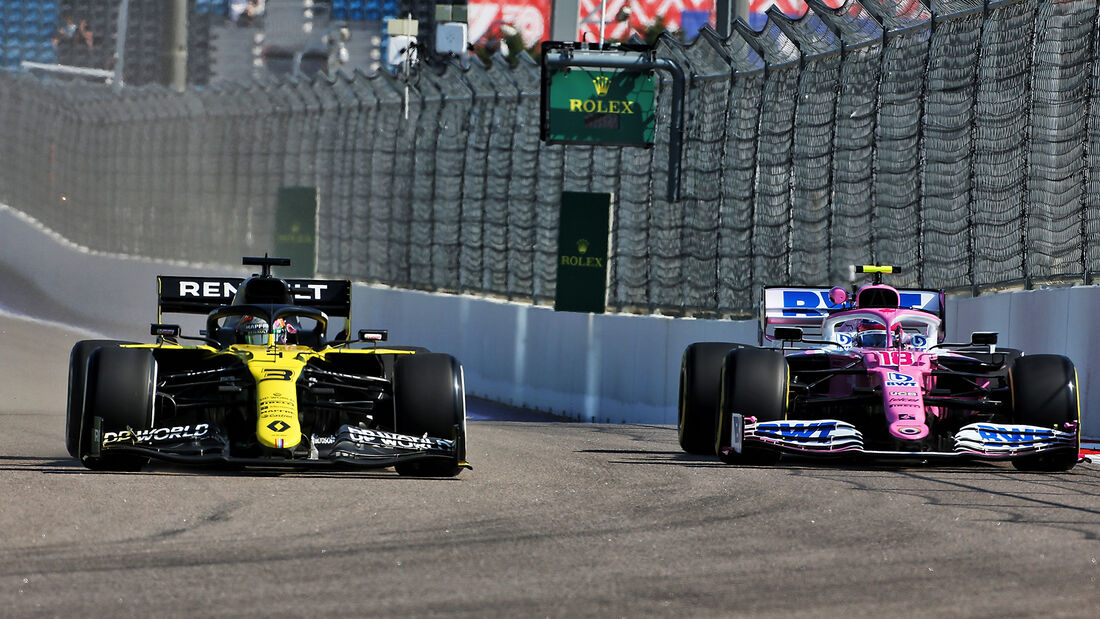 [Imagen: Daniel-Ricciardo-Renault-GP-Russland-Sot...726699.jpg]