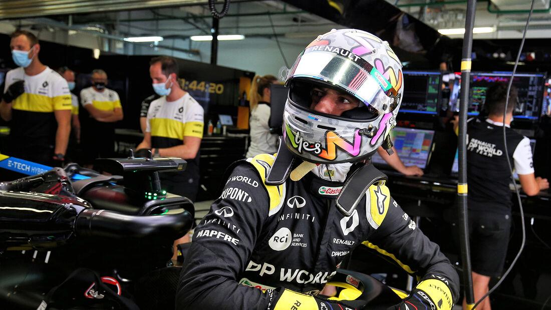 [Imagen: Daniel-Ricciardo-Renault-GP-Russland-Sot...726693.jpg]