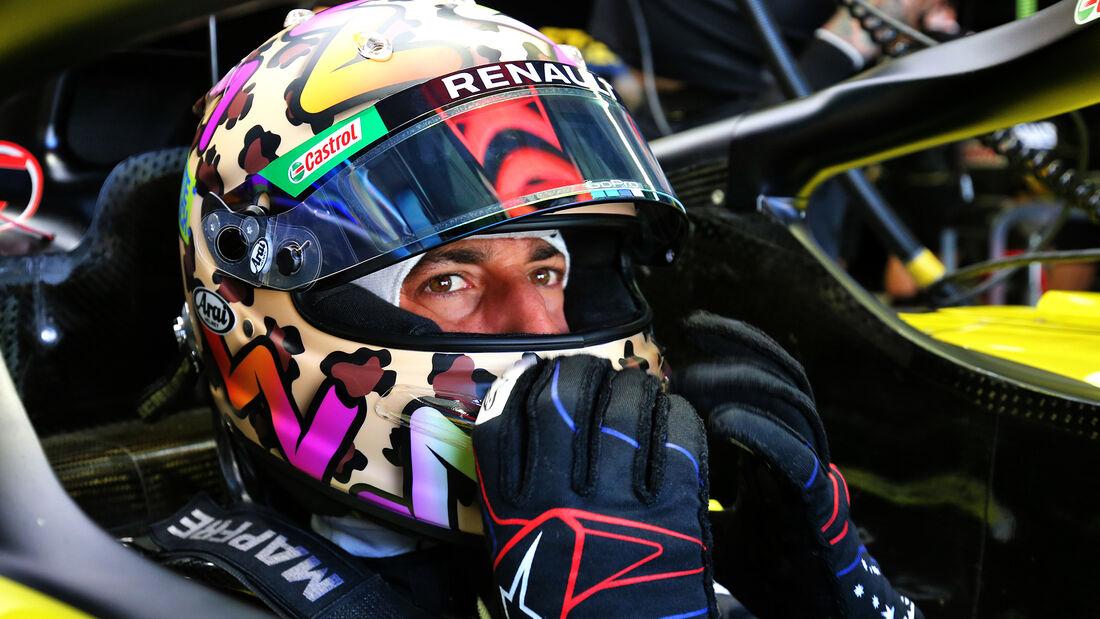 [Imagen: Daniel-Ricciardo-Renault-GP-Toskana-Muge...722589.jpg]