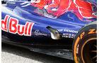 Daniel Ricciardo - Toro Rosso - Formel 1 - GP Bahrain - 19. April 2013
