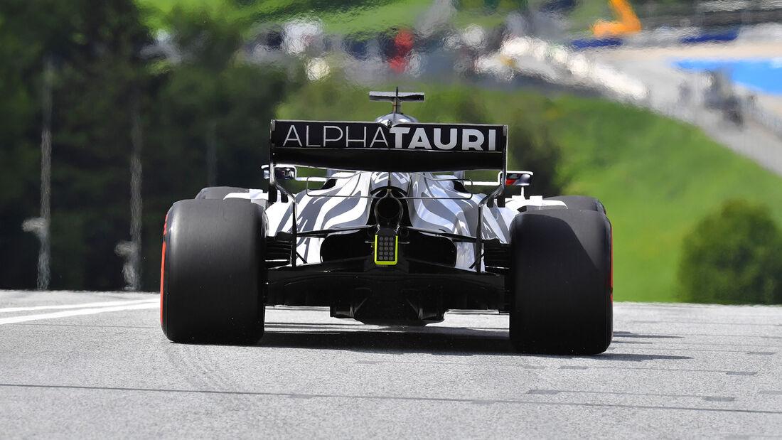 [Imagen: Daniil-Kvyat-Alpha-Tauri-Formel-1-GP-Ste...705917.jpg]