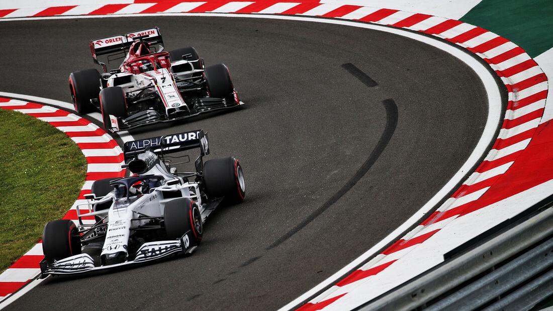 [Imagen: Daniil-Kvyat-Alpha-Tauri-Formel-1-GP-Ung...707701.jpg]
