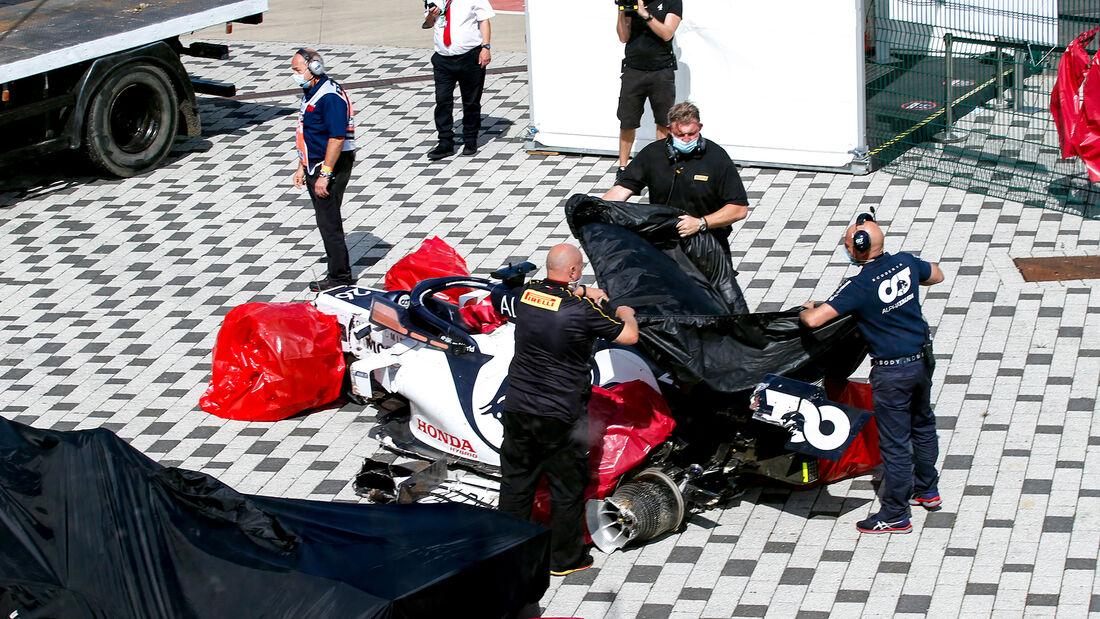 [Imagen: Daniil-Kvyat-GP-England-2020-169Gallery-...711579.jpg]