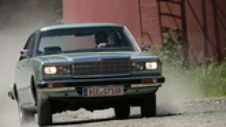 Datsun Laurel 200 L