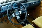 Datsun Sunny Coupé (1980)