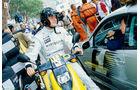 David Coulthard - Bikes der F1-Piloten