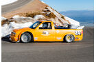 David Meyer - Chevy S-10 - Pikes Peak International Hillclimb 2016