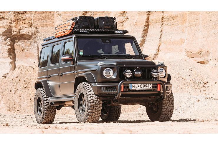 Delta-4x4-Mercedes-G-Klasse-Wo-bitte-geht-es-zur-Dakar-