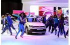 Der neue Volkswagen CrossPolo