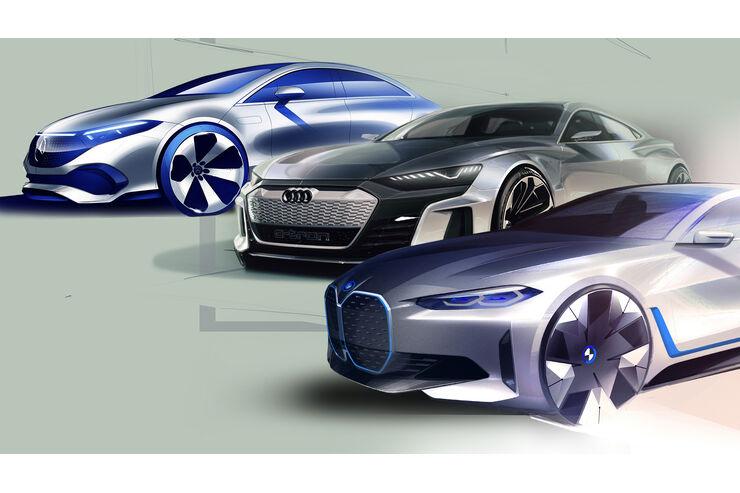 Was-machen-neue-Technologien-mit-dem-Auto-Design-Fancy-fortschrittlich-aber-h-sslich-
