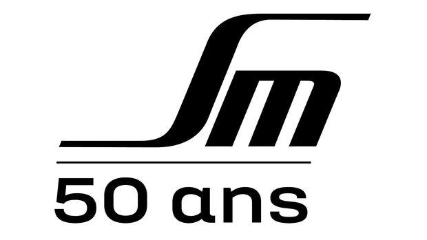 Designstudien 50 Jahre Citroen SM