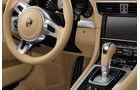 Detail, innenraum, Porsche 911 Carrera 991