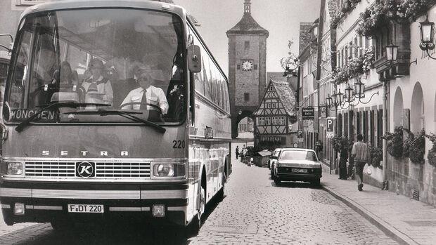 Die Fotos dürfen ausschließlich für PR- und Marketingmaßnahmen des Füssen Tourismus und Marketing - Kaiser Maximilian Platz 1 - 87629 Füssen verwendet werden. Jegliche Nutzung Dritter ist mit dem Bildautor (www.guenterstandl.de) gesondert zu vereinb