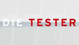 Die Tester Logo