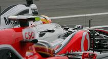 Die besten Formel 1-Saison 2014