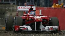 Die besten Formel 1-Saison 2015