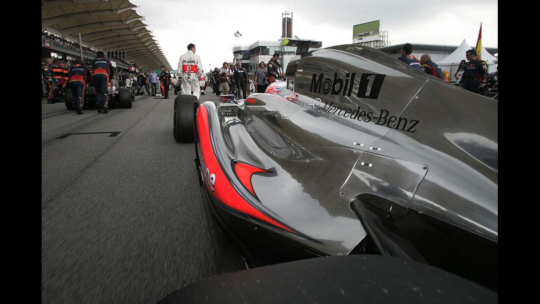 Die besten Formel 1-Saison 2023