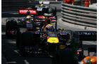 Die besten Formel 1-Saison 2024