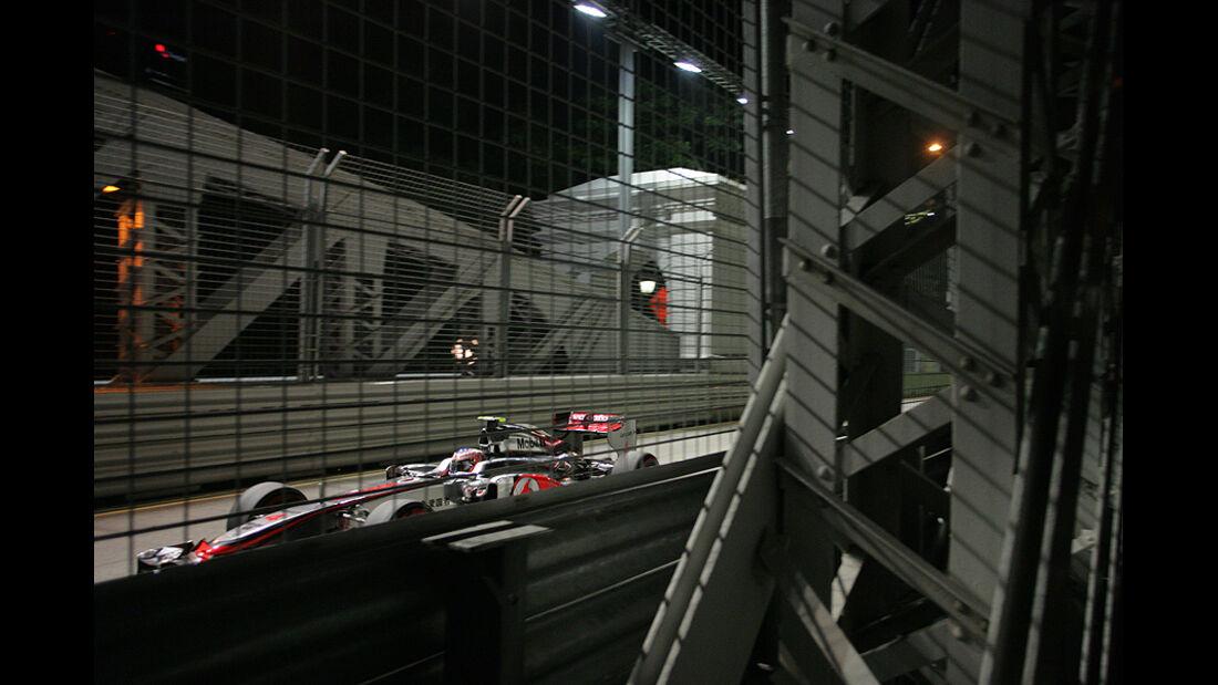 Die besten Formel 1-Saison 2027