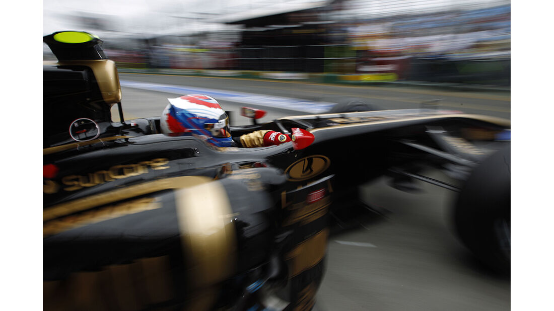 Die besten Formel 1-Saison 2033