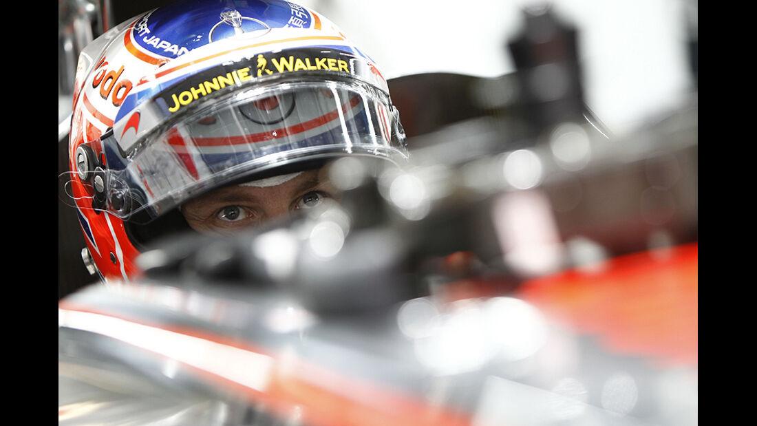 Die besten Formel 1-Saison 2041