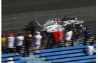 Die besten Formel 1-Saison 2044