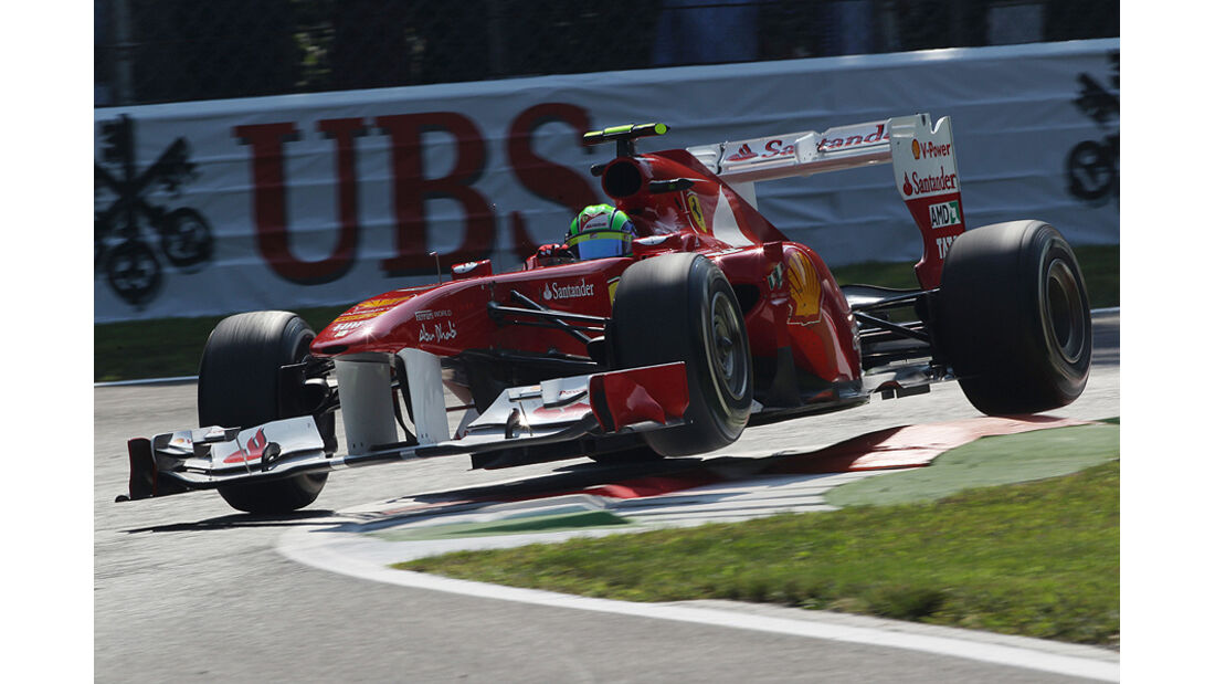 Die besten Formel 1-Saison 2046