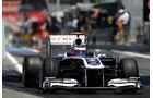 Die besten Formel 1-Saison 2048
