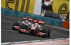 Die besten Formel 1-Saison 2050