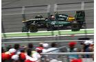 Die besten Formel 1-Saison 2052