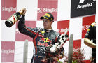 Die besten Formel 1-Saison 2059