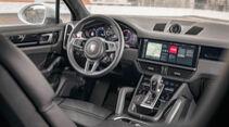 Die ersten 100 Tage des Porsche Cayenne E-Hybrid im Dauertest