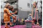 Die schönsten Karnevalswagen 2030