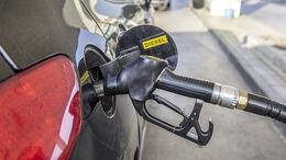 Diesel-Zukunft im Fuhrpark