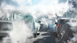 Dieselabgase