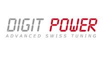 Digit Power