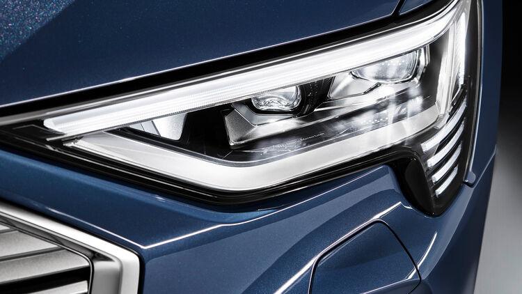 Digitaler-Matrix-LED-Scheinwerfer-Audi-E-tron-Sportback-bigMobileWide-584f226-1649381.jpg