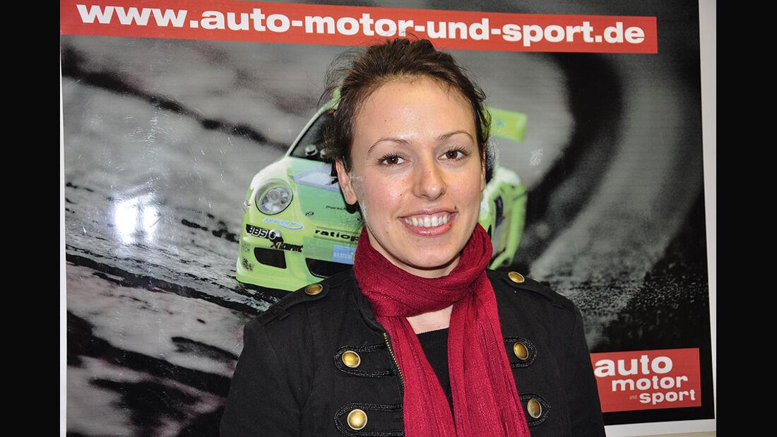 Dina Dervisevic