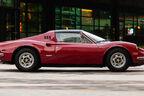 Dino 246 GTS (1973)