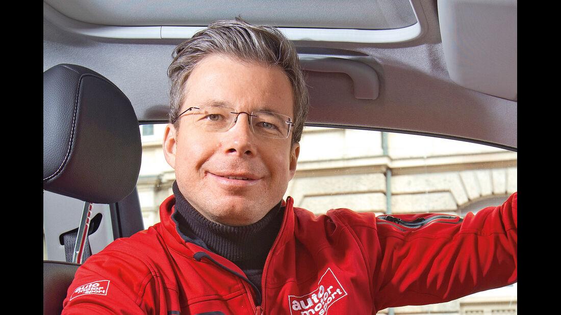 Dirk Gulde